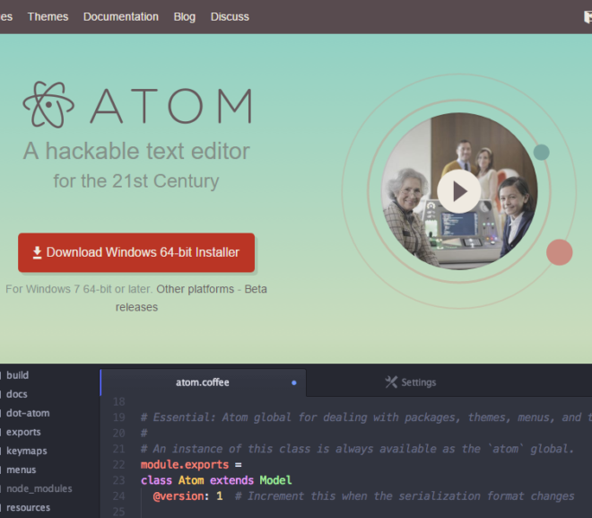 18 Best Free Coding Editors Available in 2018