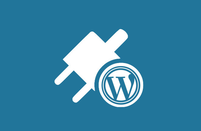 17 Best Free WordPress Cache Plugins 2018