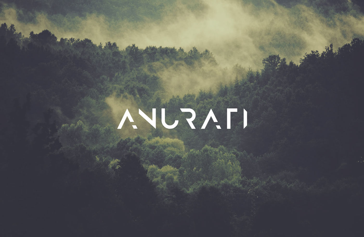Best Free Logo Fonts