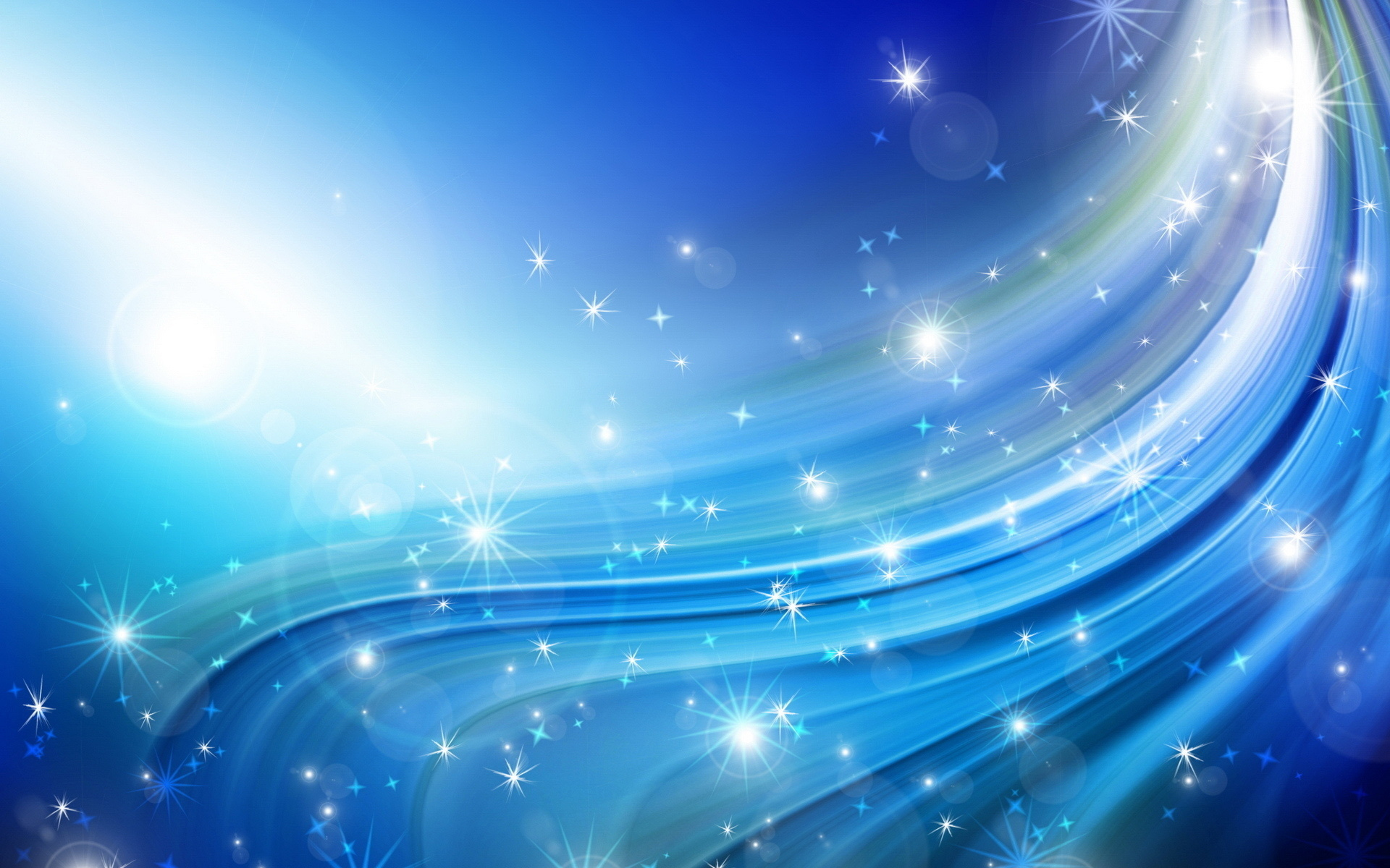 23 Calming And Beautiful Blue Wallpapers Wpsnow