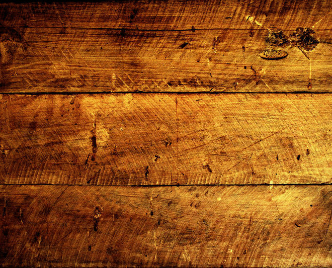 22 Best Realistic Wood Textures