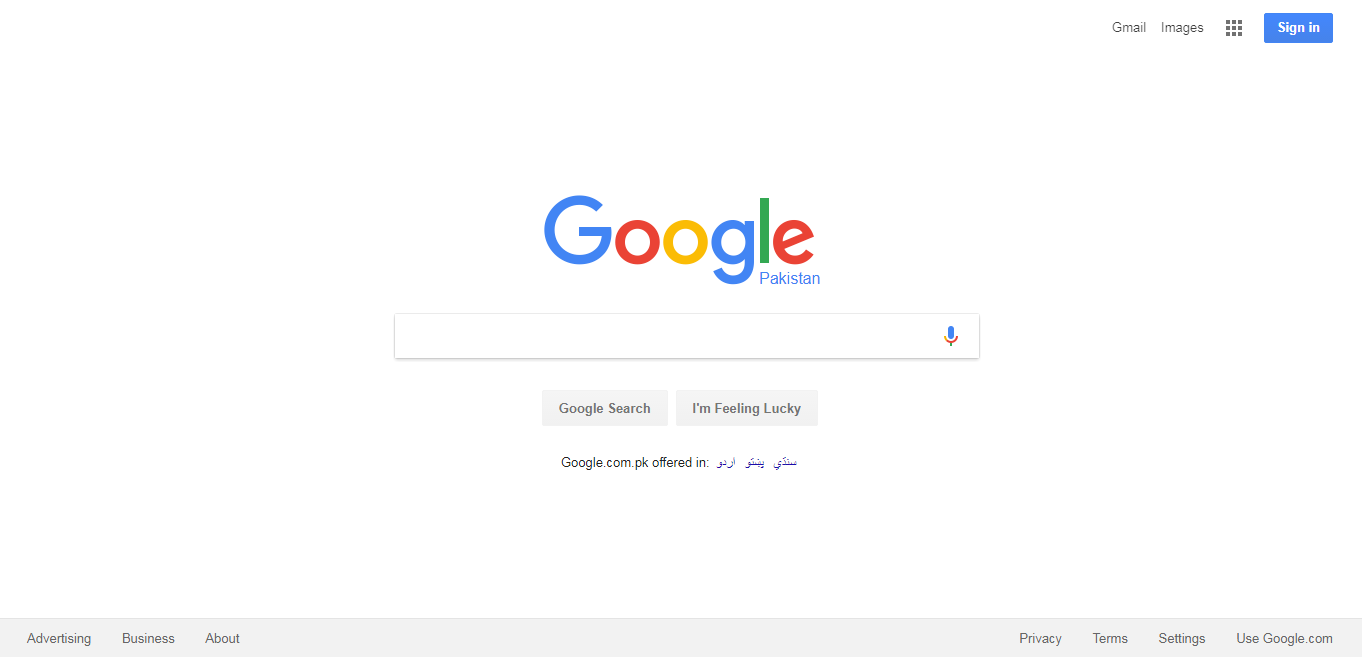 10 Best Search Engines 2018