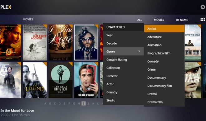 15 Best Video Players For Windows