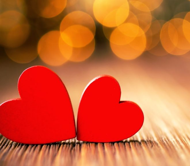 20 Beautiful Free Valentine's Day Wallpapers 2018