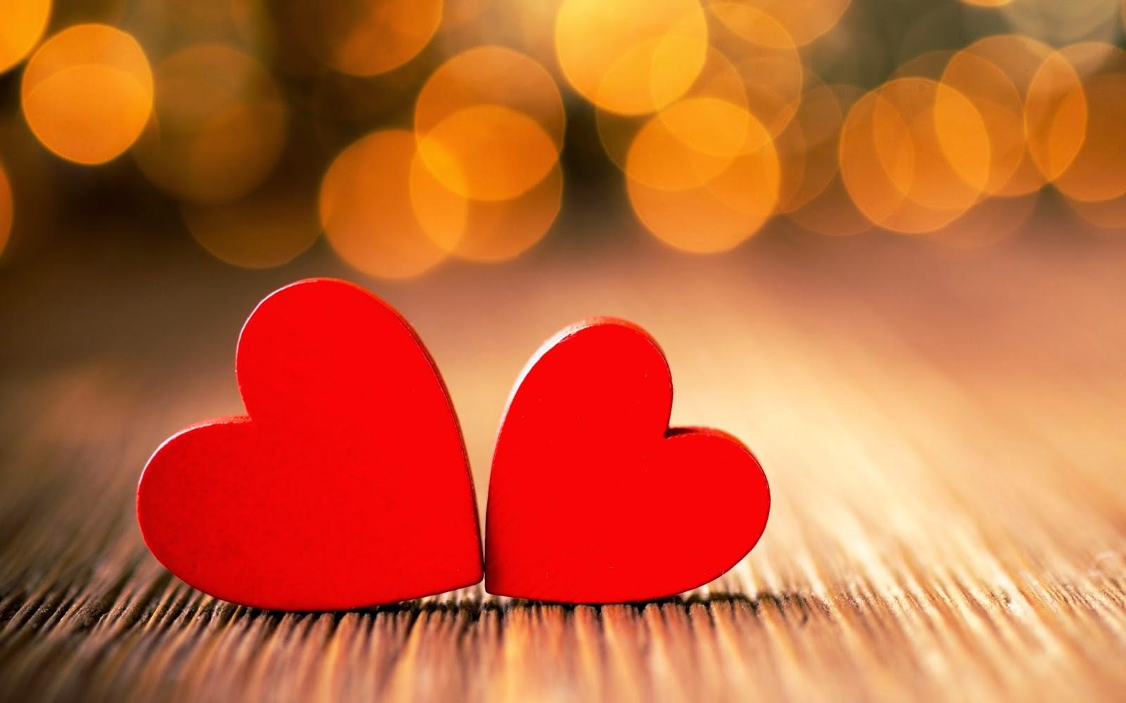 20 Beautiful Free Valentine's Day Wallpapers 2018 - WPSnow
