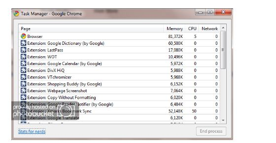 Top Tips for Using Google Chrome
