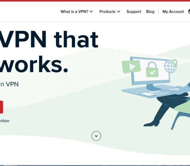 15 Best VPN Services for Secure Browsing